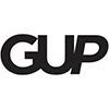 GUP100x100.jpg