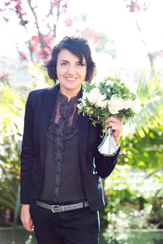 Angela Huerta.jpg