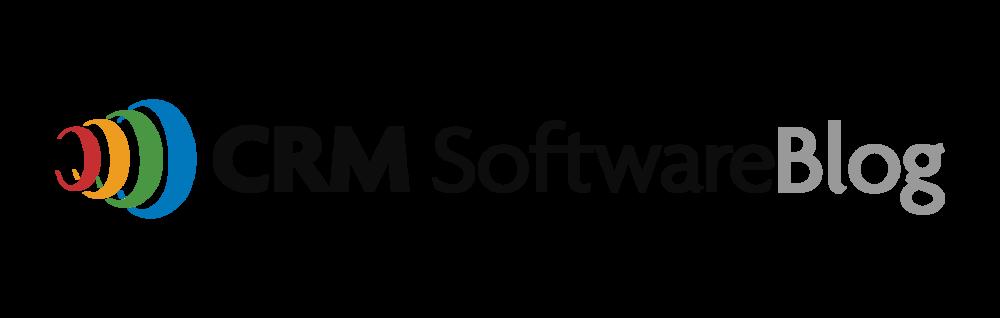 CRM Blog Logo new.png