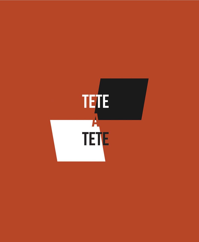 TETE A TETE-sm.jpg