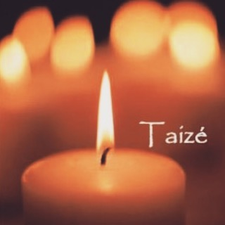 Join us this Friday, October 27th for an evening of Taize: song, silence & prayer at Charlotte spirituality center