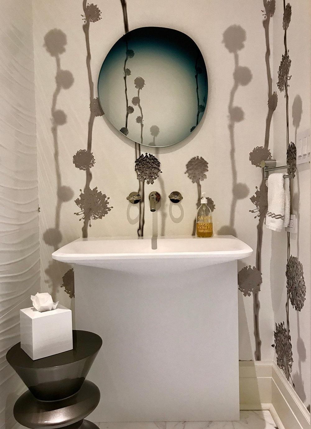 dt-bathroom.jpg