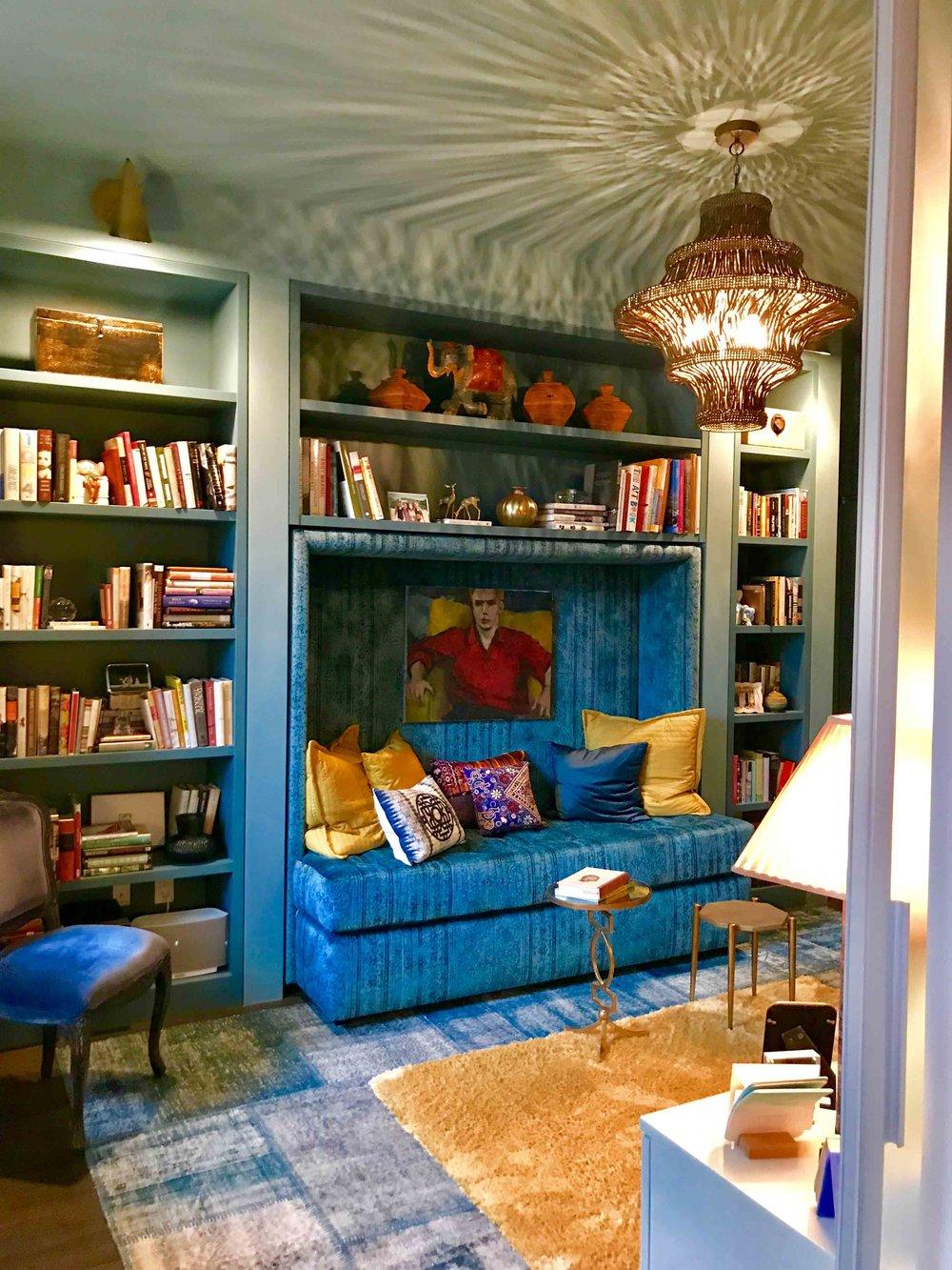 Flatiron-livingroom-sofa.jpg