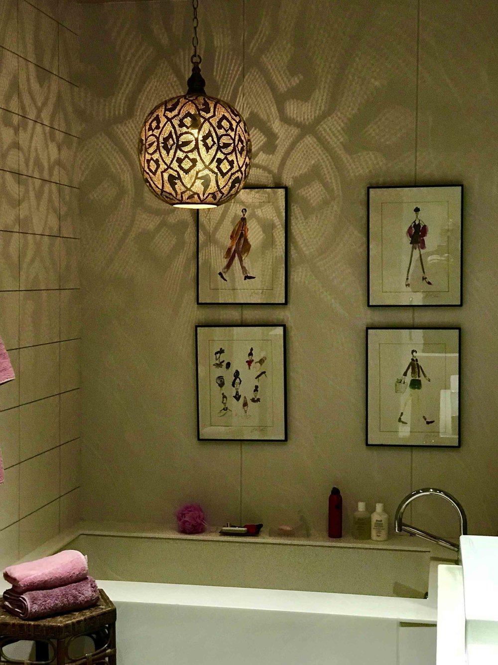Flatiron-Bathroom.jpg
