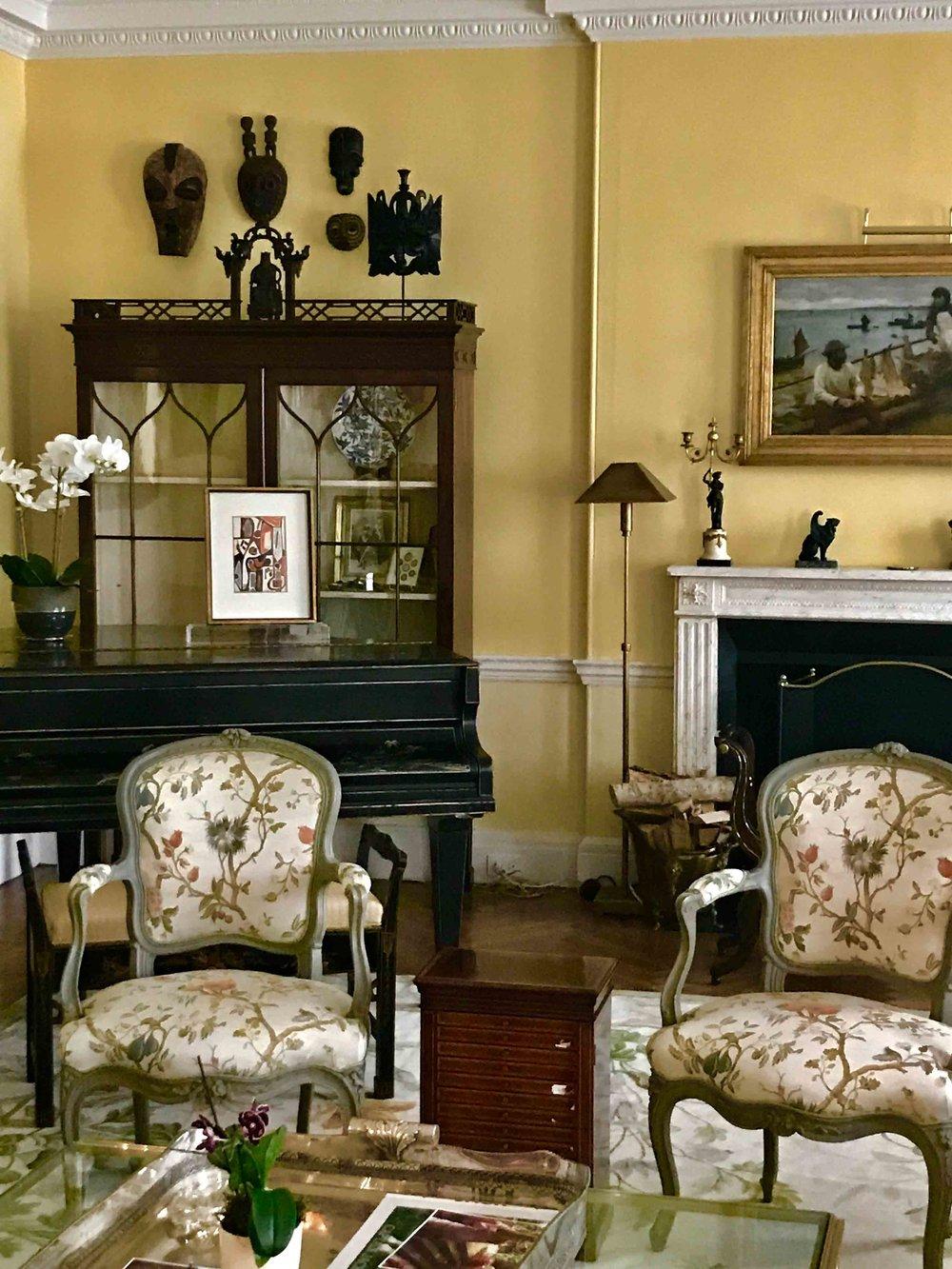 WANBOLD-Living-room.jpg