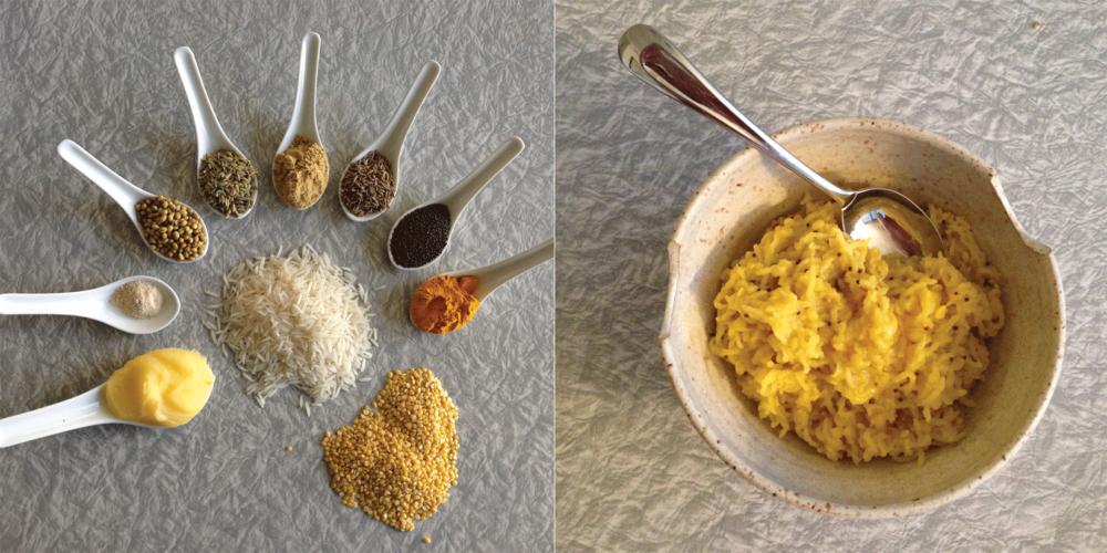 five-prana_ayurvedic-recipe_kitchari.png
