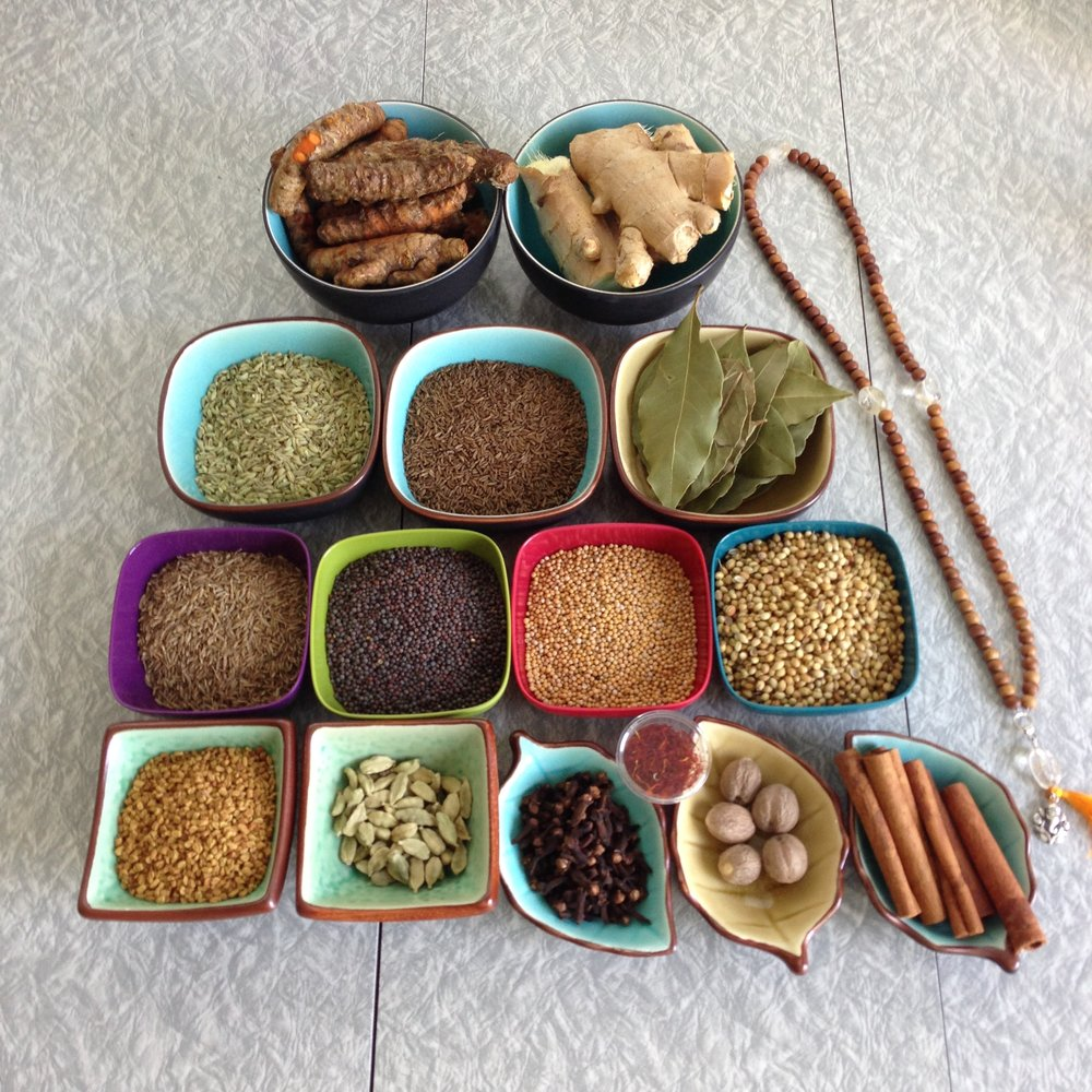 Five-Prana-Ayurvedic-Recipe_Garam-Masala-Spice-Blend