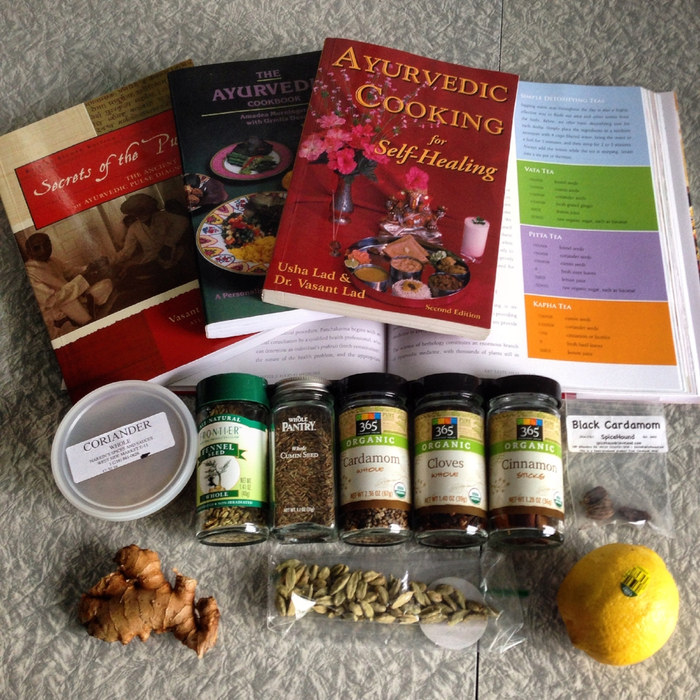 Five-Prana-Ayurvedic-Recipe_Saffron-Rice.JPG