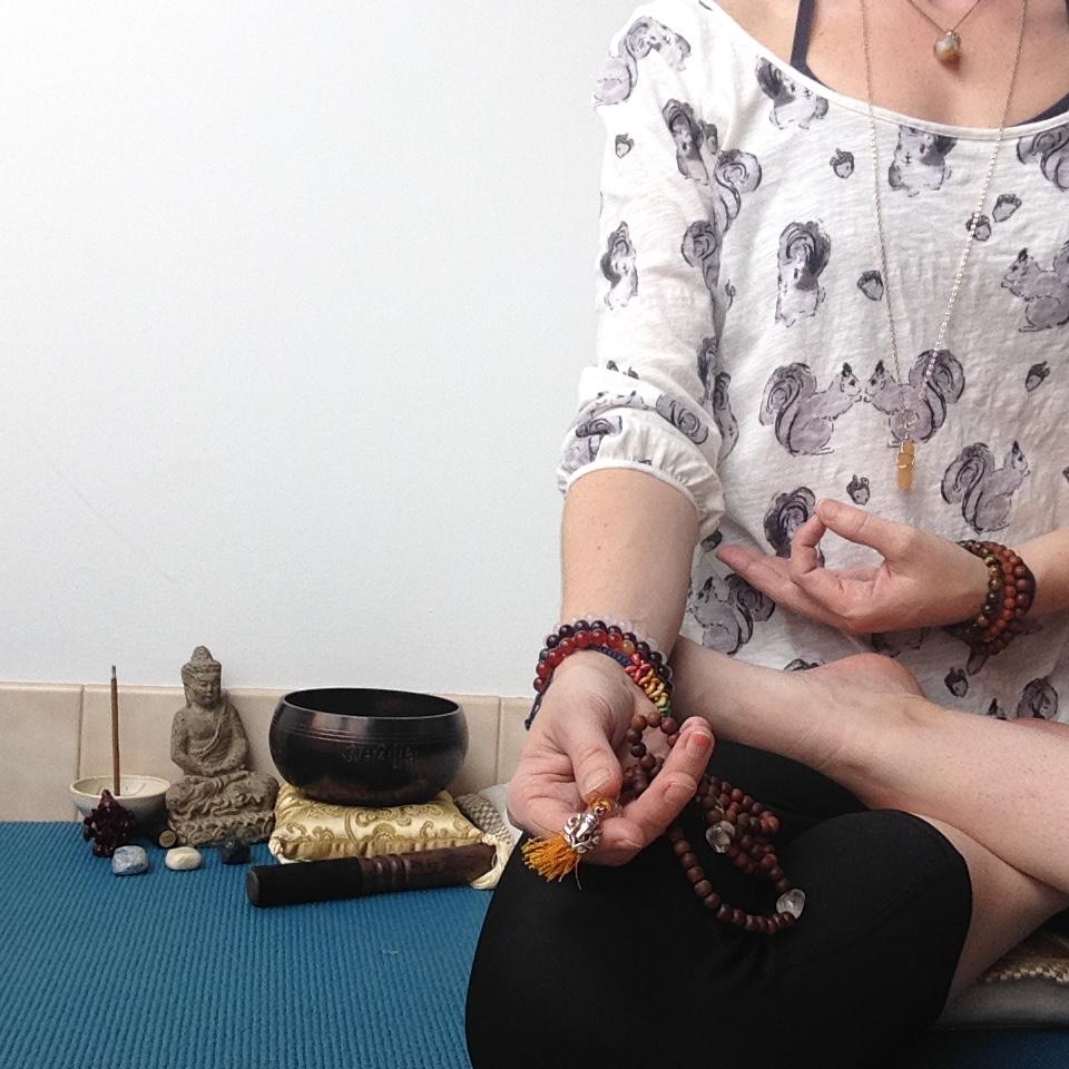 Five-Prana-Ayurveda-Mediation_How-To-Develop-A-Practice.JPG
