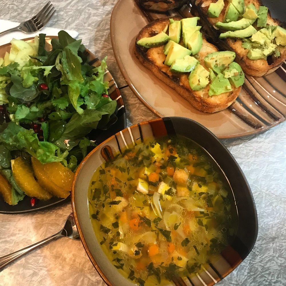 Five-Prana_Ayurvedic-Recipe_Tofu-Noodle-Soup.JPG