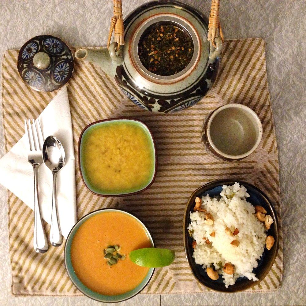 Five-Prana-Ayurveda_Vata-Dosha-Diet-Meal2.jpg