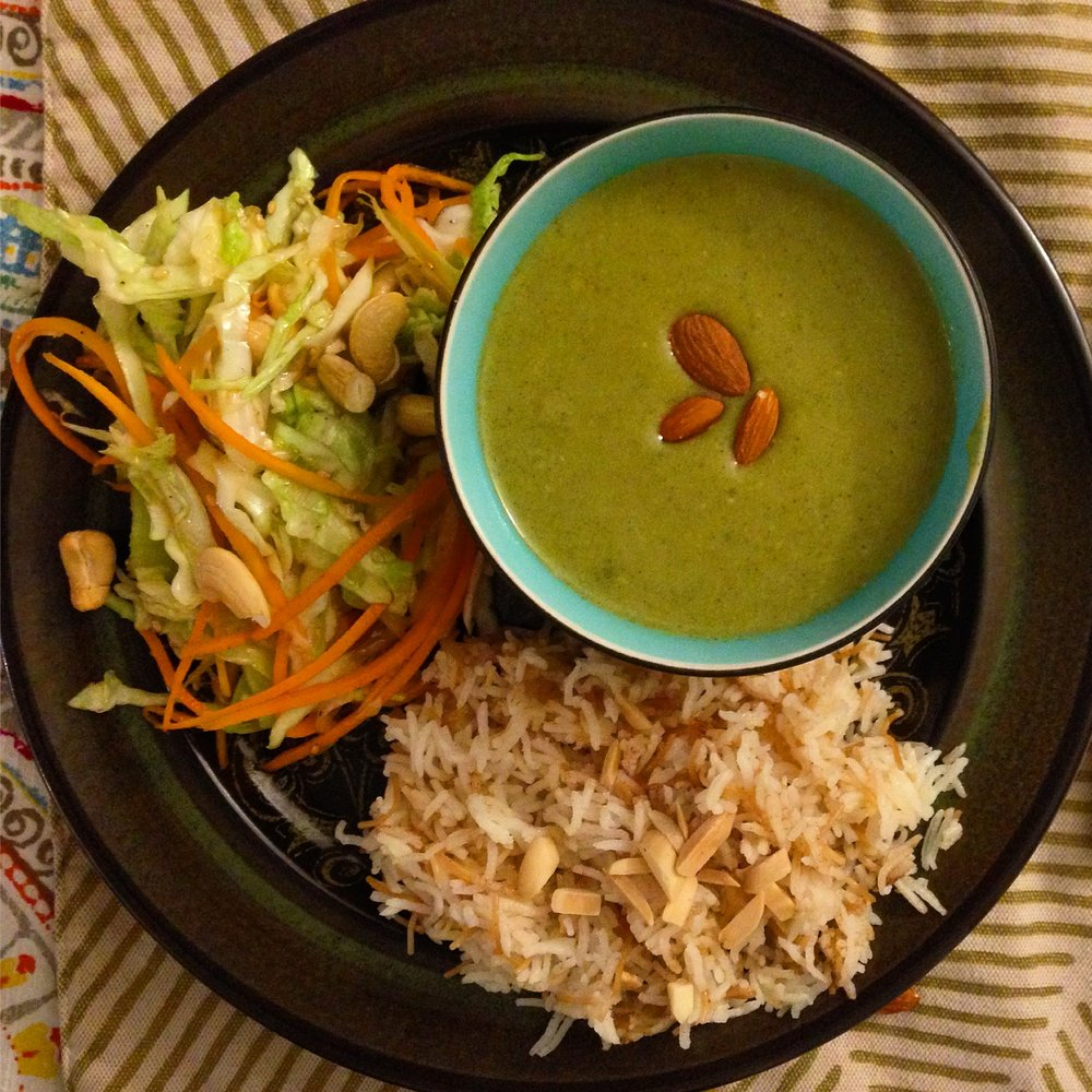 Five-Prana-Ayurveda_Pitta-Dosha-Diet-Meal-Dinner.jpg