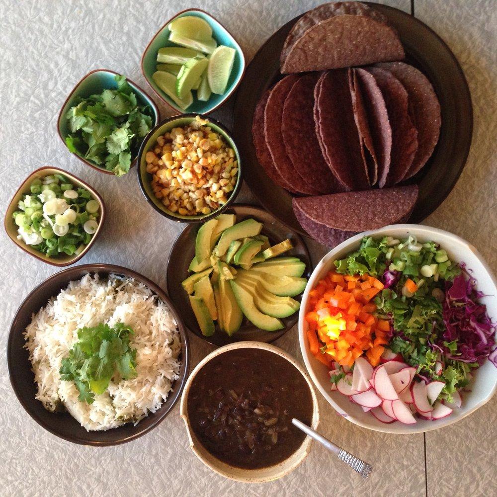 Five-Prana-Ayurveda_Pitta-Dosha-Diet-Meal.jpg