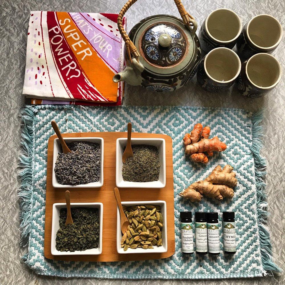 Five-Prana-Ayurveda_Tea-and-Patience.JPG