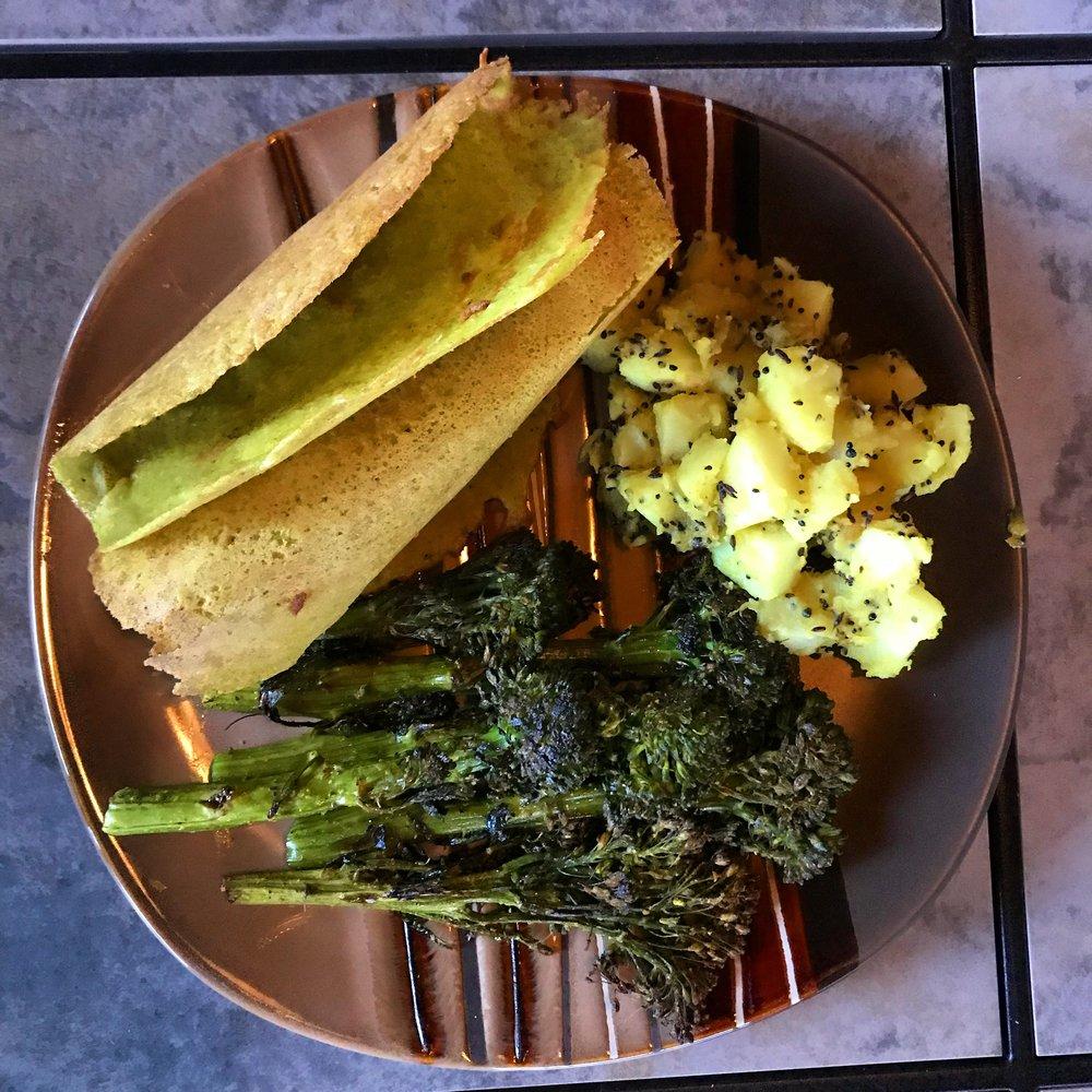 Five-Prana-Ayurvedic-Recipe_Vegetable-Spice-Blend-Autumn.JPG