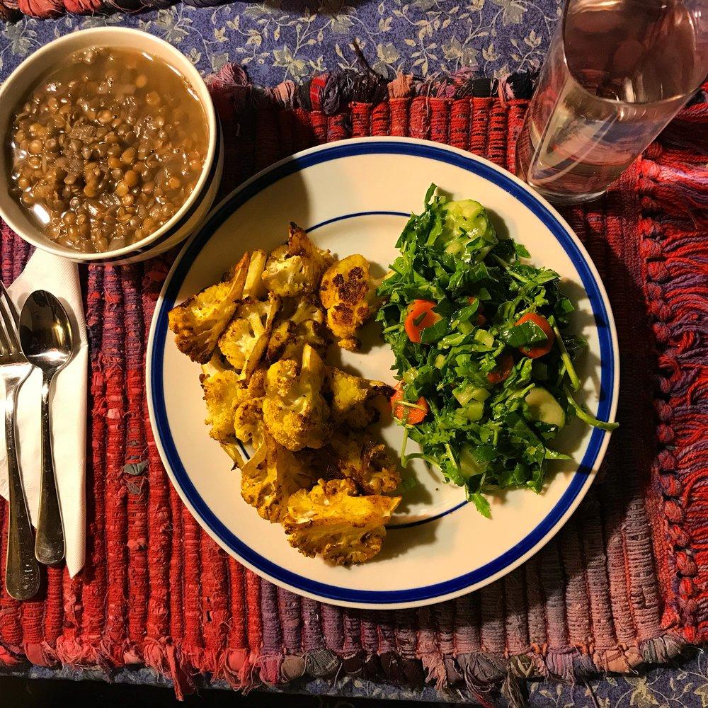 Five-Prana_Ayurvedic-Recipe_Lentil-Soup1