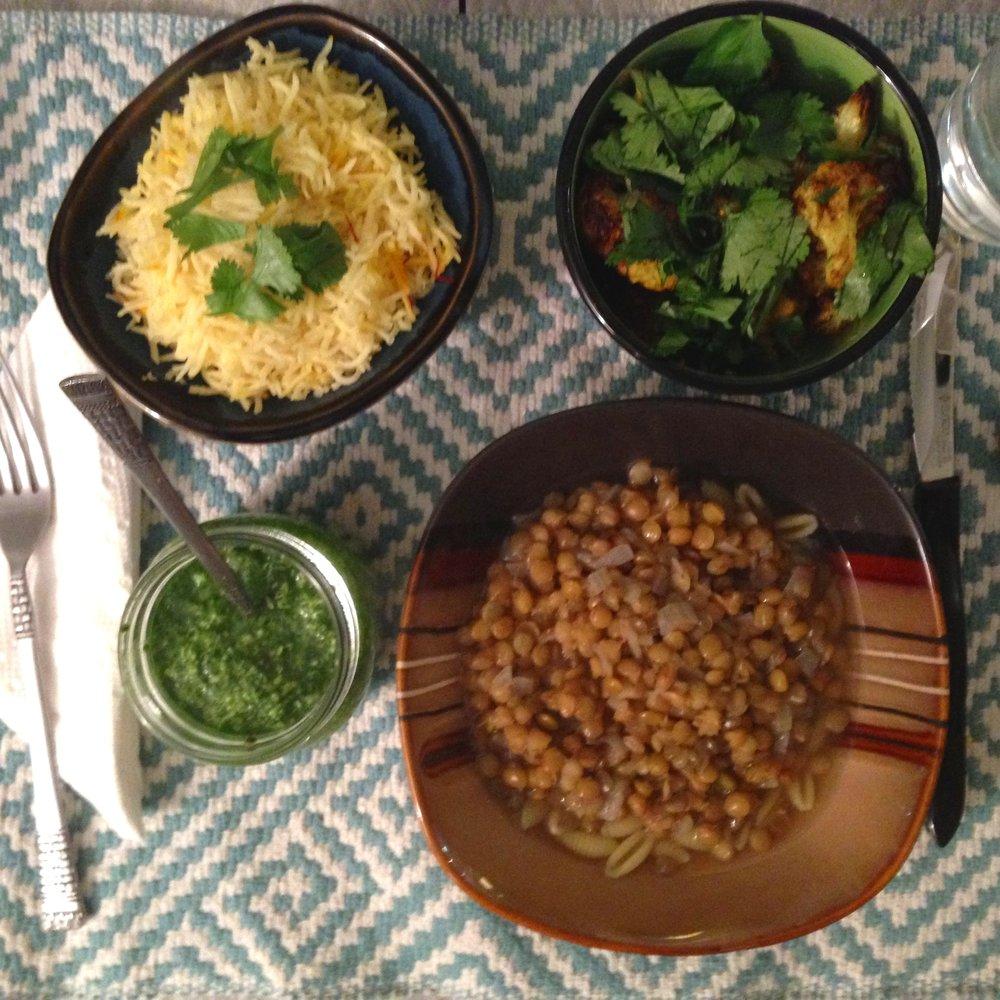 Five-Prana_Ayurvedic-Recipe_Lentil-Soup3