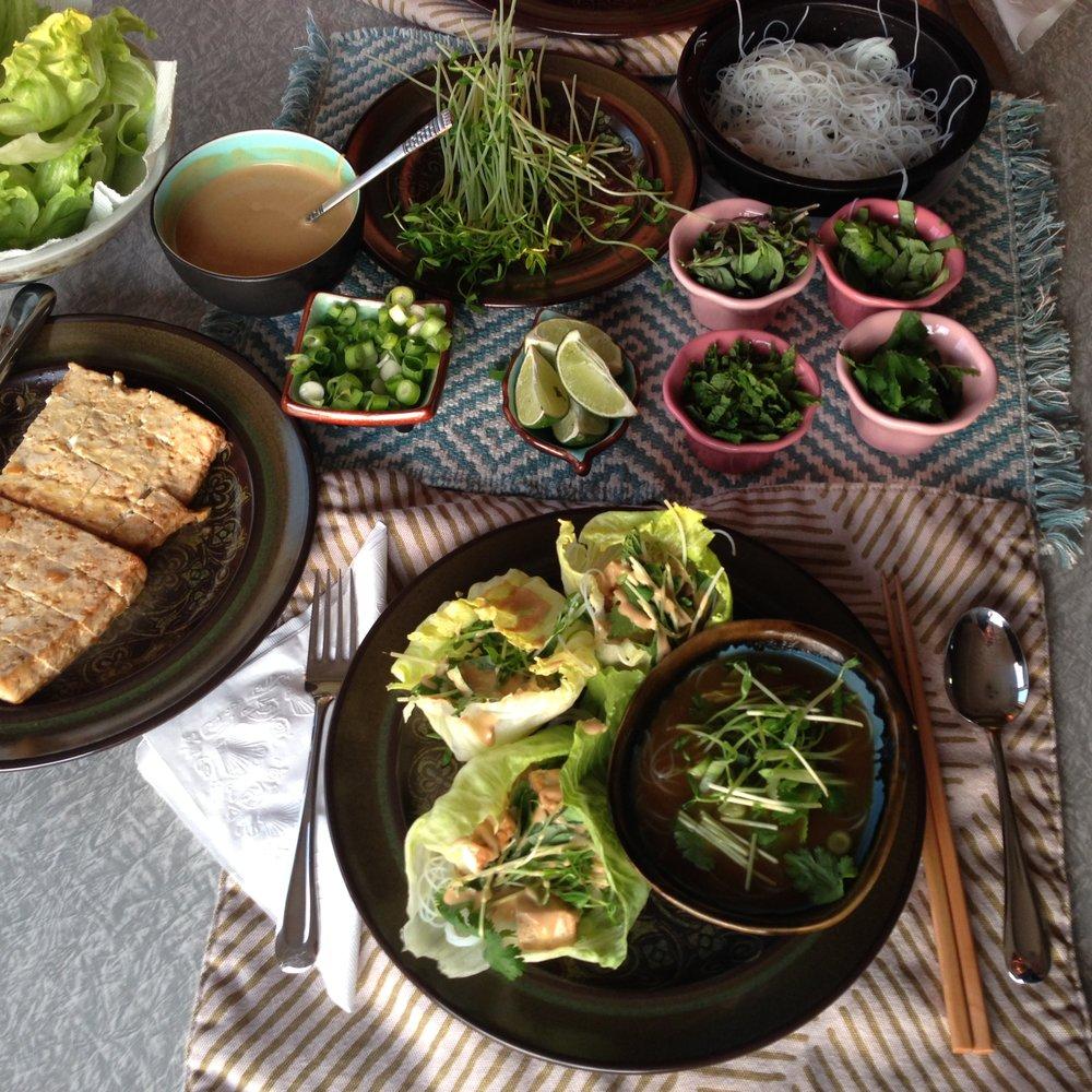 Five-Prana_Ayurvedic-Recipe_Asian-Tofu2
