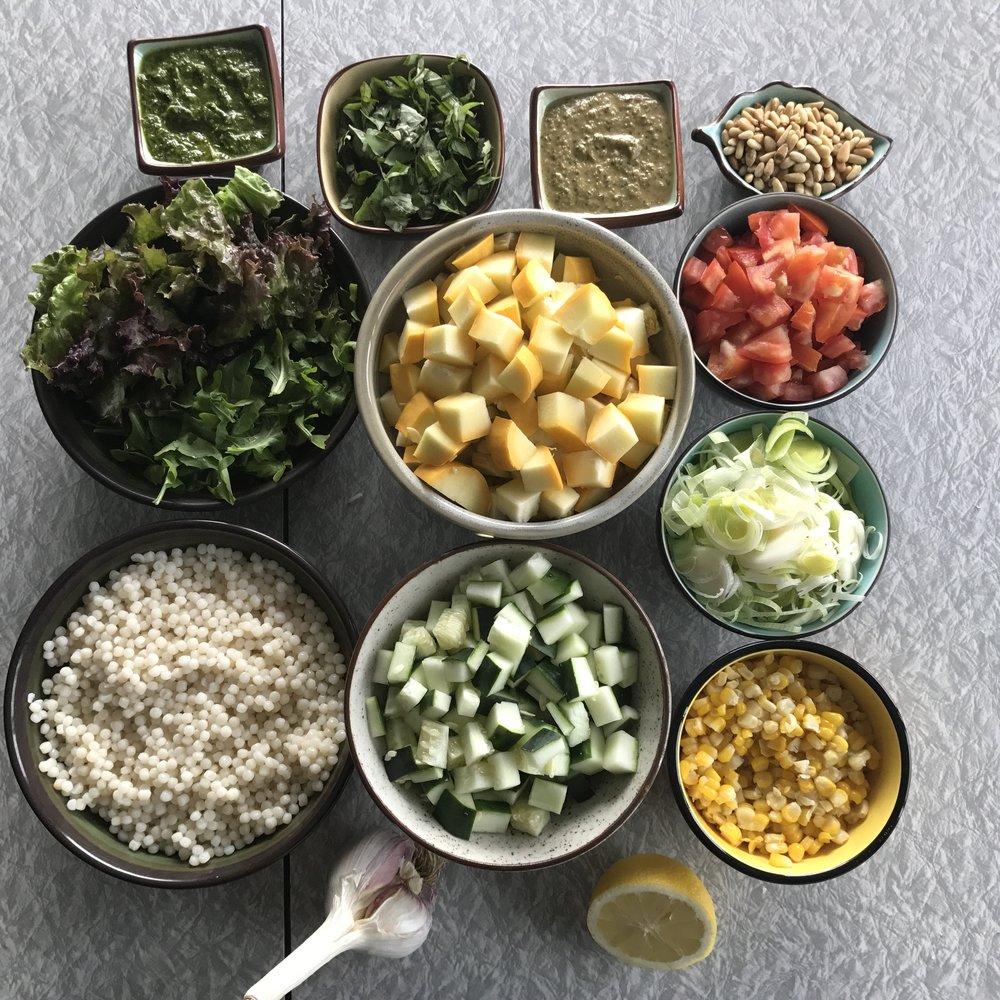 Five-Prana_Ayurvedic-Recipe_Chimichurri1