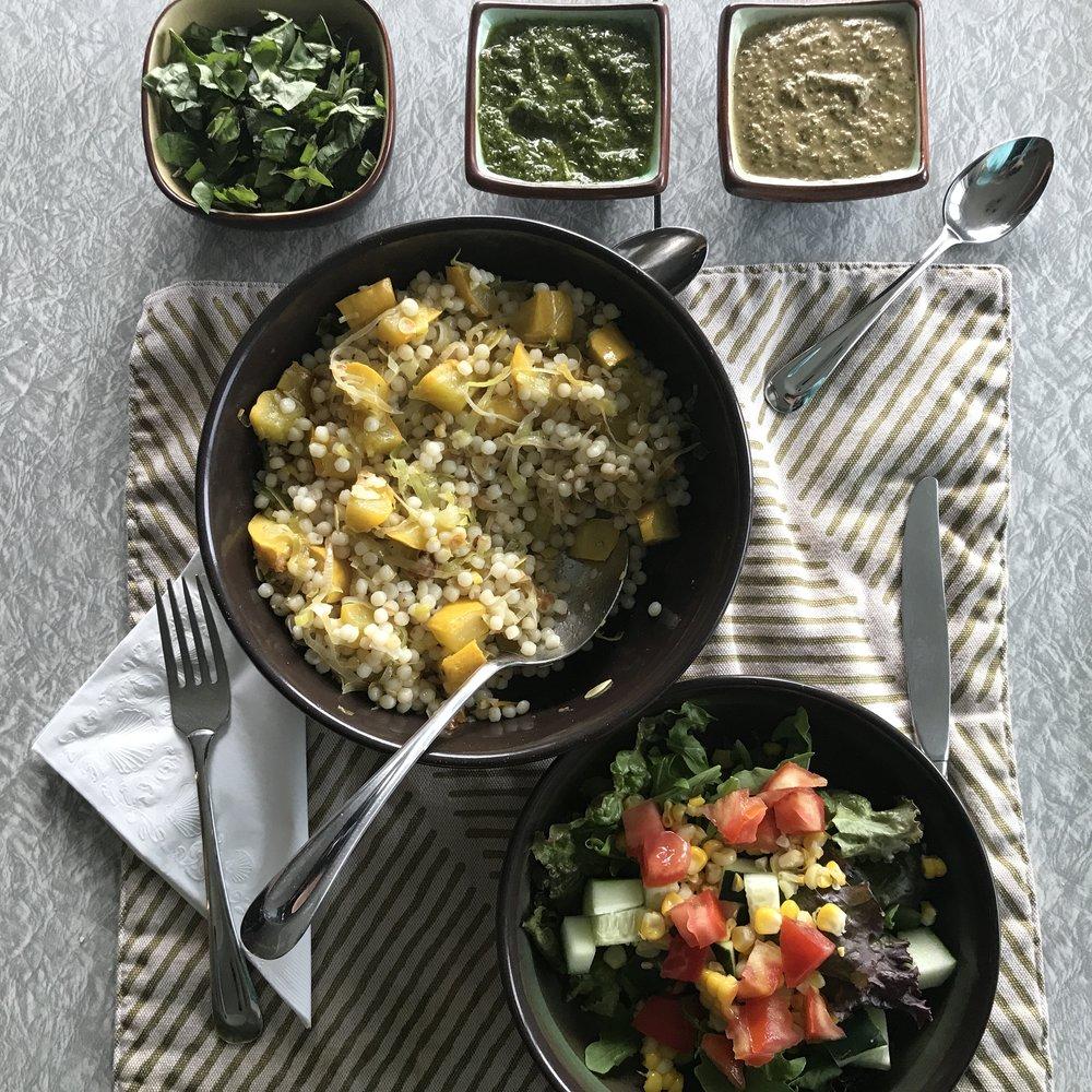 Five-Prana_Ayurvedic-Recipe_Chimichurri2