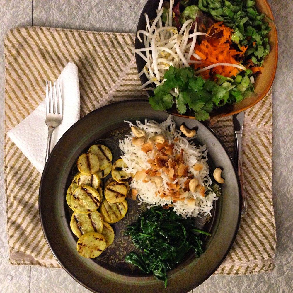 Five-Prana_Ayurvedic-Recipe_Coconut-Lime-Rice1