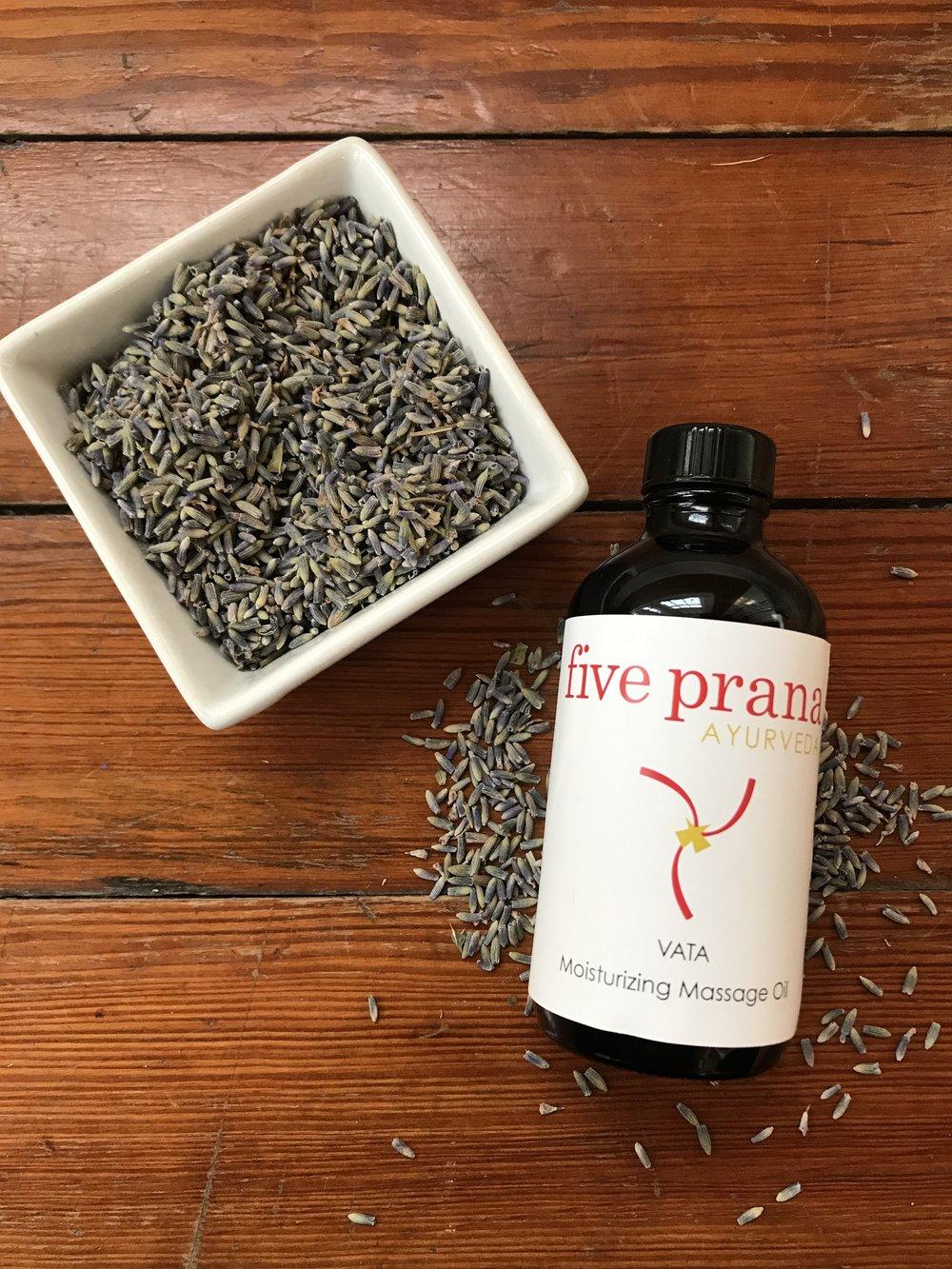 Five-Prana-Ayurvedic-Skin-Care-Product_Vata-Body-Oil-1.JPG