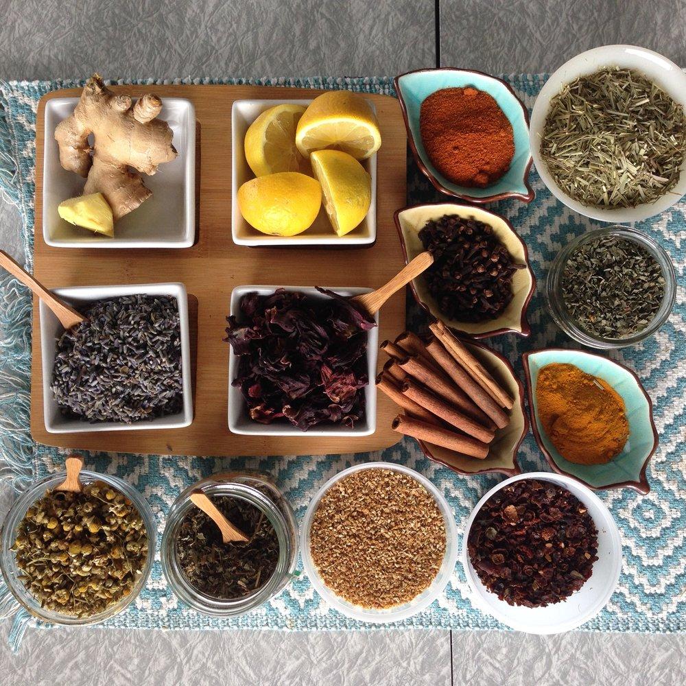 tea blends for winter colds.jpg