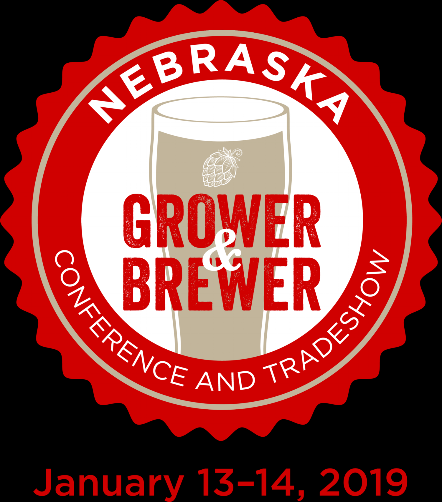 Nebraska Grower and Brewer Conference & Trade Show