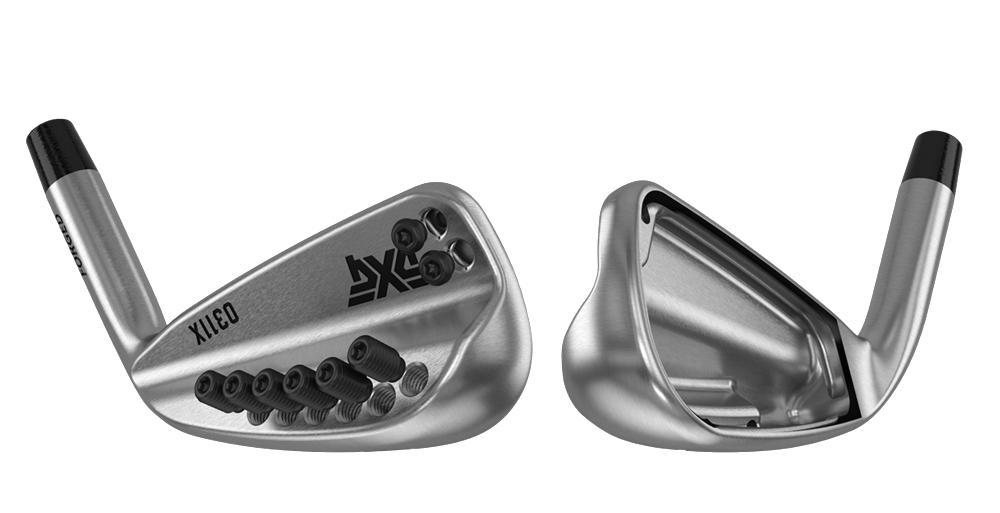 PXG 0311X Driving Iron.png