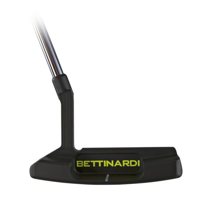 Bettinardi BB29 pocket.png
