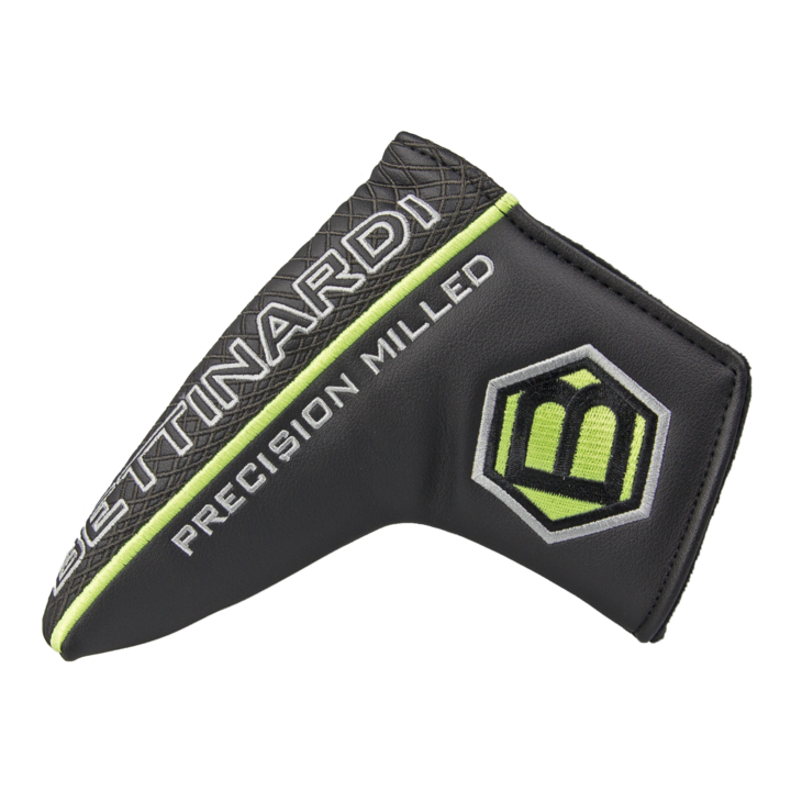 Bettinardi BB29 Headcover.png