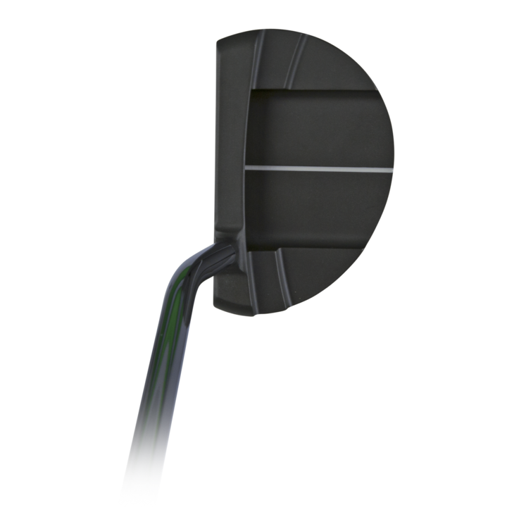 Bettinardi BB39 Ansicht2.png