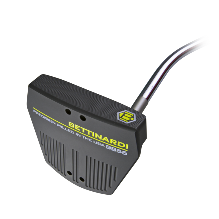 Bettinardi BB56 Ansicht.png