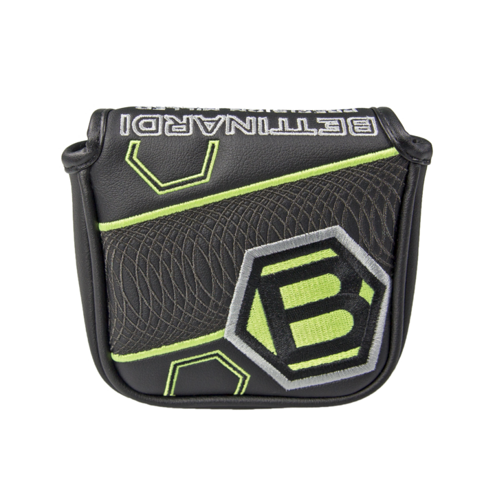 Bettinardi BB56 headcover.png