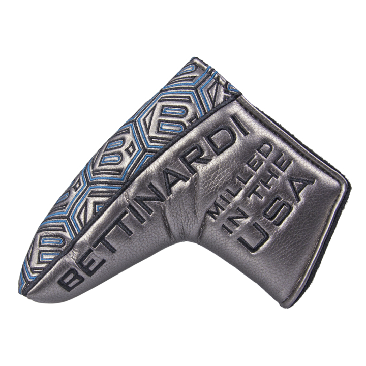 Bettinardi Studio Stock 3 Headcover.png