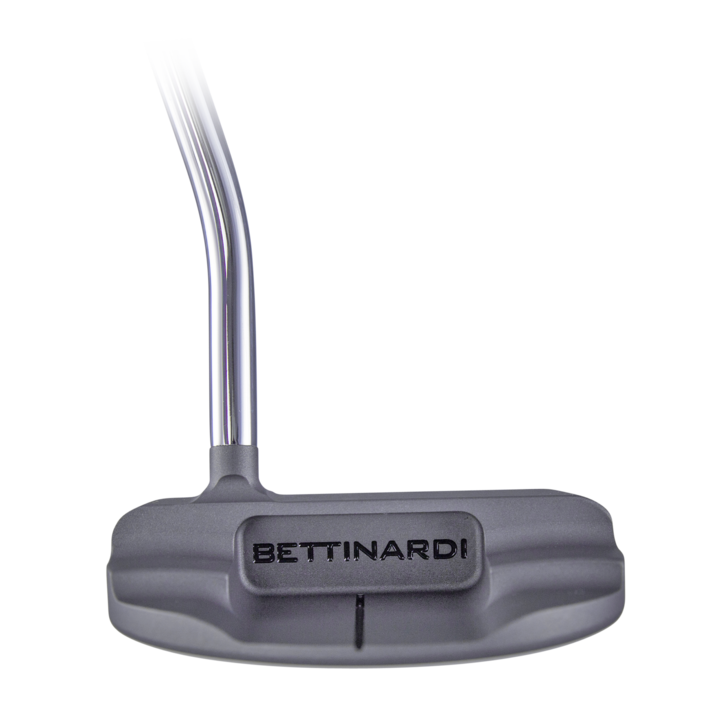 Bettinardi Studio Stock 3 Rückansicht.png