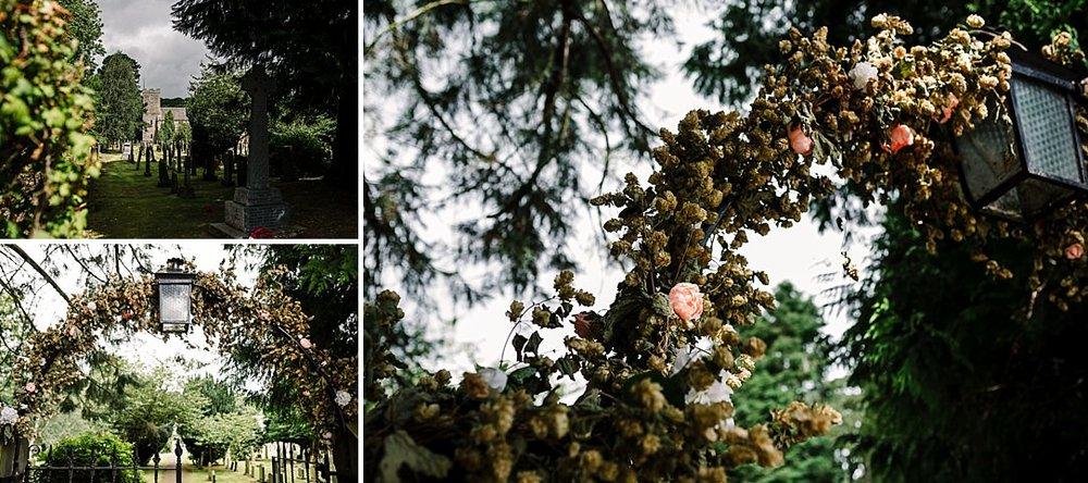 www.gemmamcauleyphotography.com / www.facebook.com/gemmamcauleyphoto