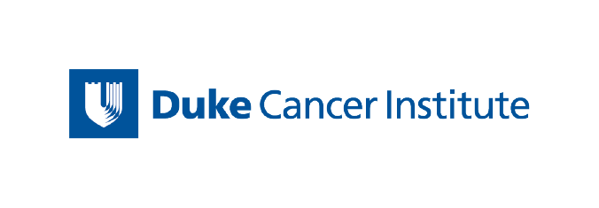 cancer_institute_blue.png