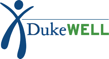 Duke WELL Logo.png