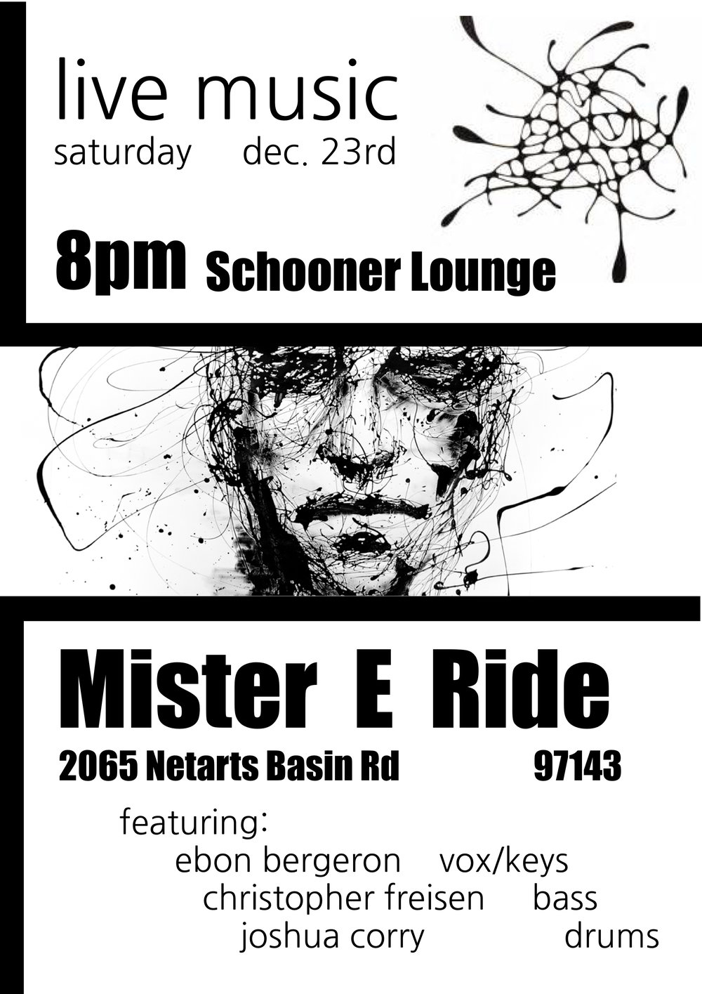 schooner flyer dec 22nd 2017.jpg