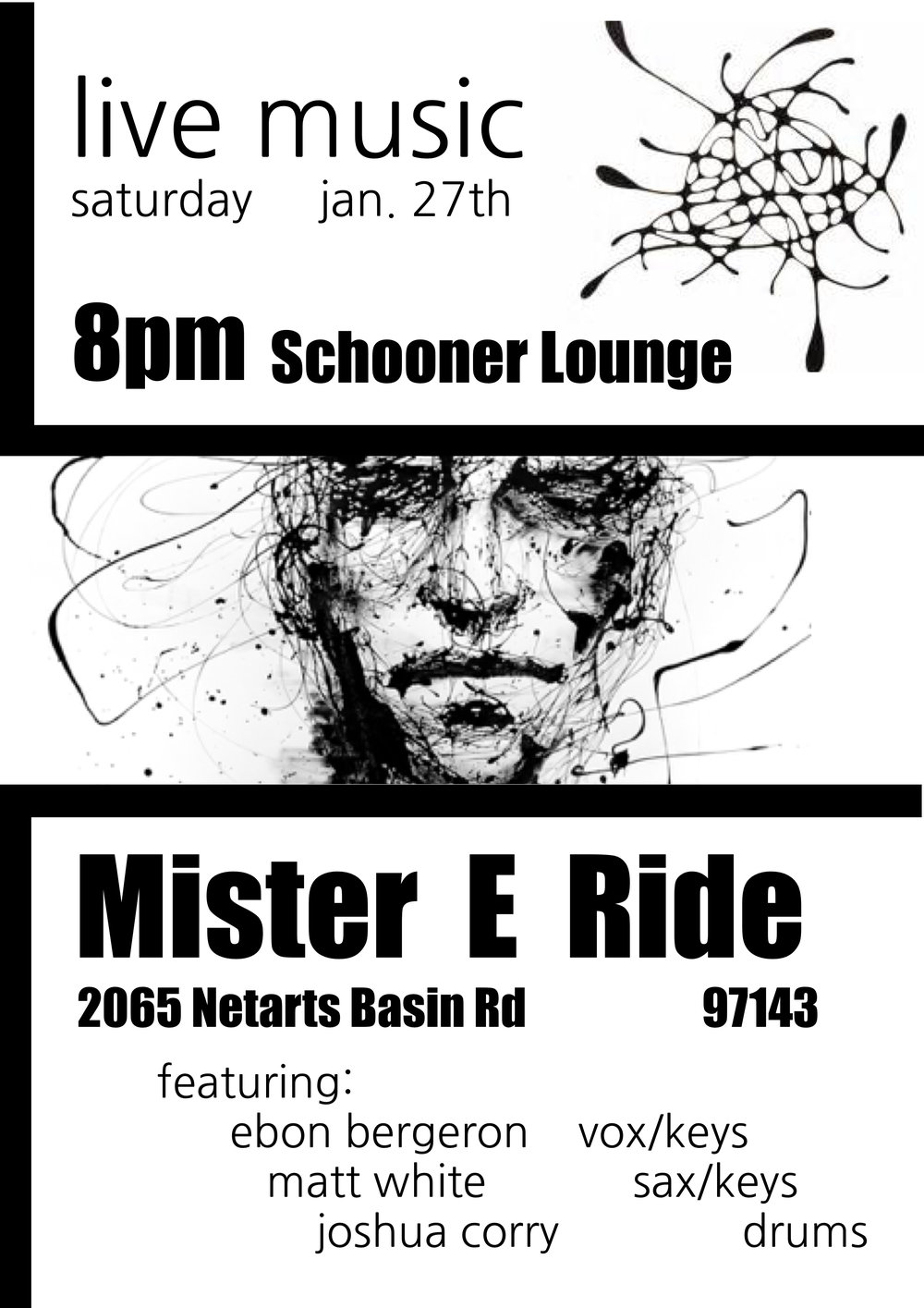 schooner flyer january 27th.jpg