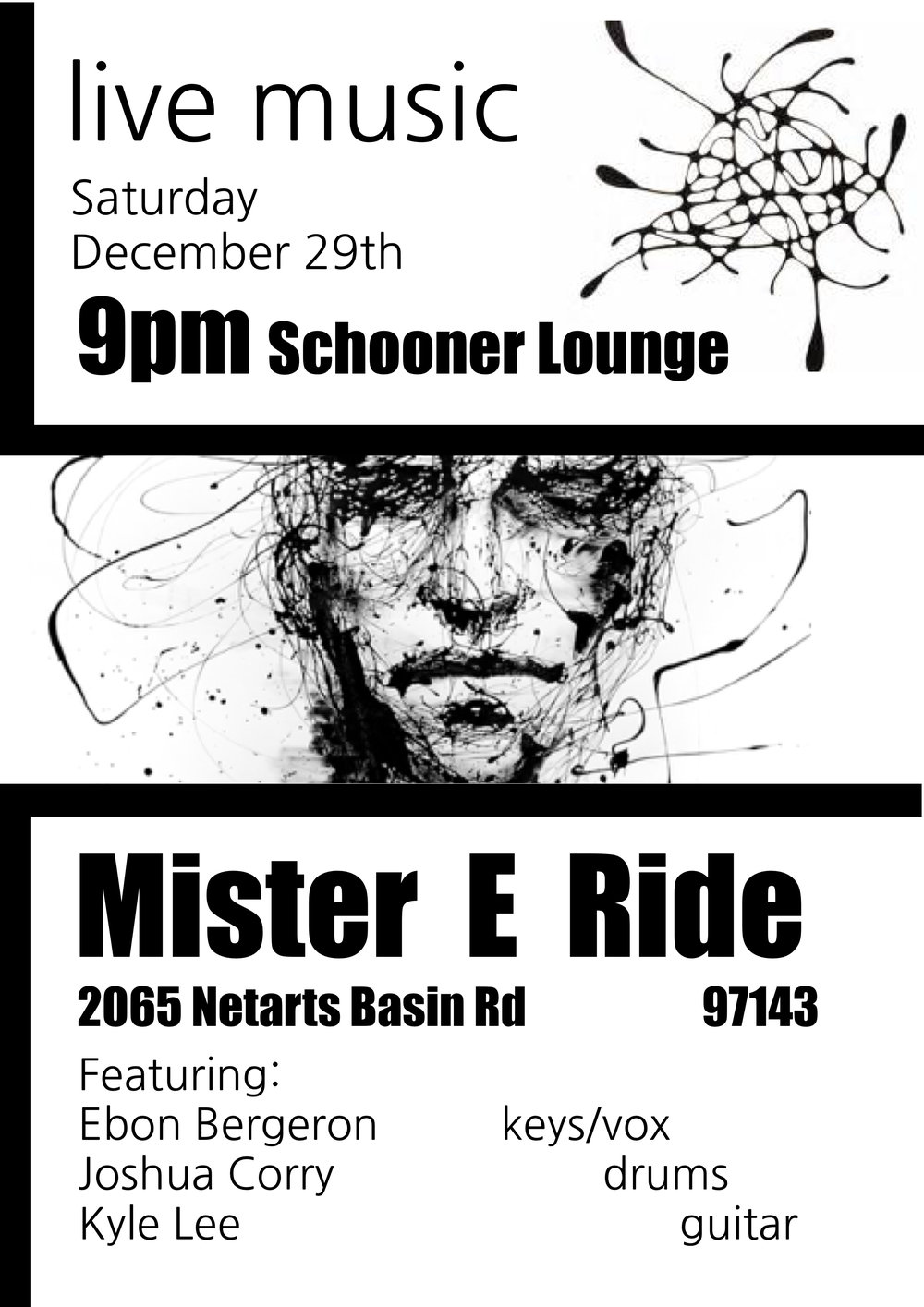 schooner flyer dec 29th (1).jpg