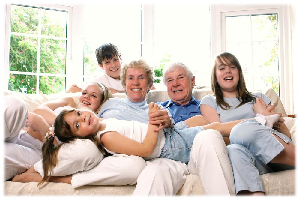 CVH-Family.jpg
