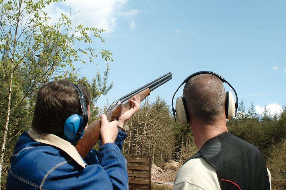 firearmsrange.jpg