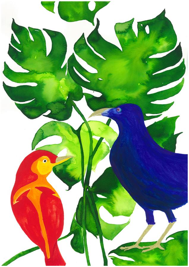 nadine-walker-illustration-bird-bower.jpg