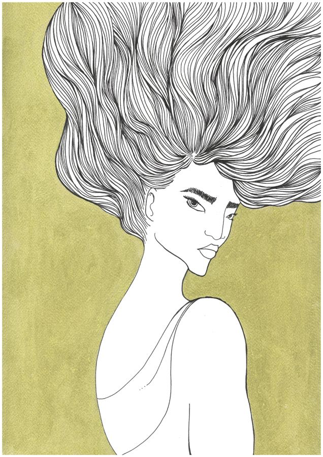 nadine-walker-illustration-blackgold-mai.jpg