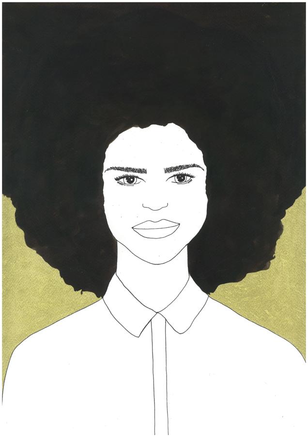 nadine-walker-illustration-blackgold-monica.jpg