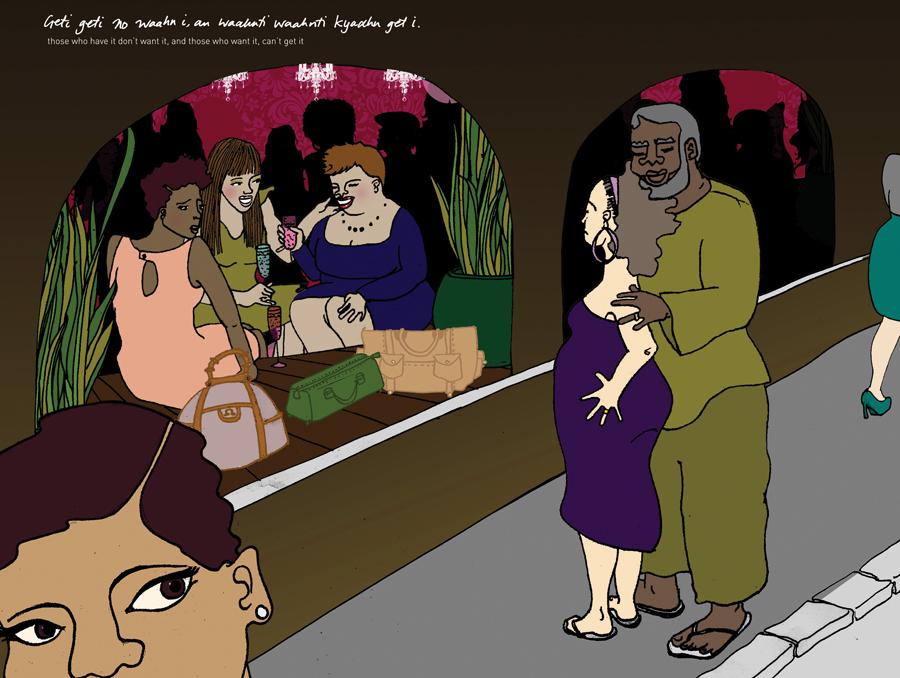 nadine-walker-illustration-jamaicanproverbs-waanti.jpg