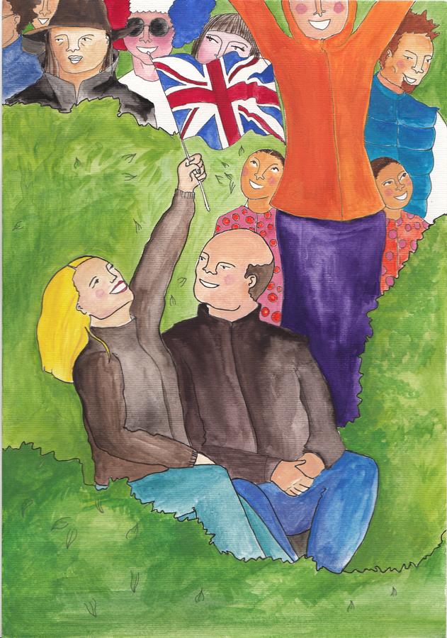 nadine-walker-illustration-jubilee-families.jpg