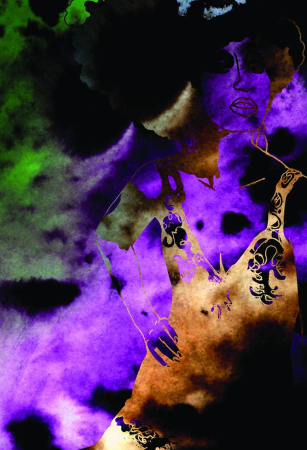 nadine-walker-illustration-purple.jpg